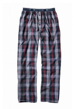 Pyžamové nohavice Mustang