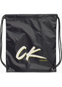 Vak Calvin Klein