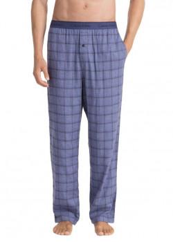 Pyžamové nohavice Calvin Klein