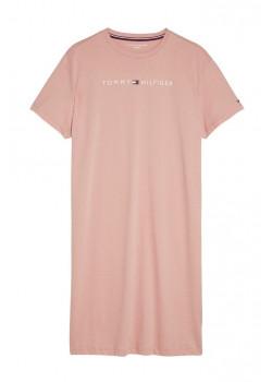 Dámske šaty Tommy Hilfiger