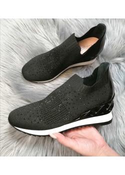 Dámske topánky Ilasio Renzoni