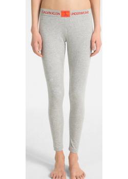 Dámske legíny Calvin Klein Jeans Slim Fit