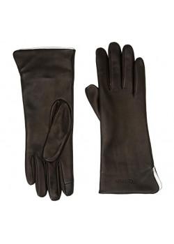 Dámske rukavice Calvin Klein