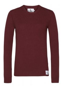 Dámsky pulóver Calvin Klein