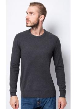 Pánsky pulóver Calvin Klein Jeans