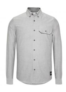 Pánska košeľa Calvin Klein Slim Fit