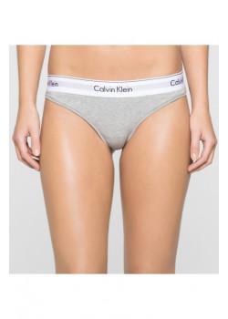 Dámske tangá Calvin Klein
