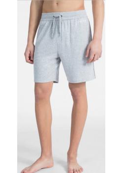 Pánske šortky Calvin Klein