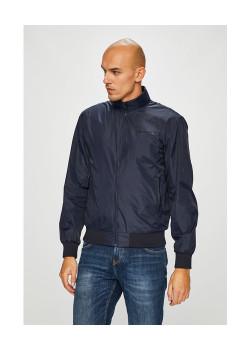 Pánksa bunda z kolekcie Calvin Klein Jeans.