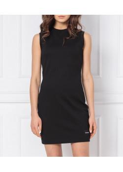 Dámske šaty Calvin Klein