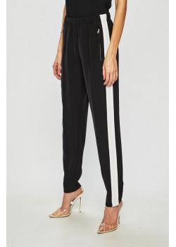Dámske nohavice Calvin Klein