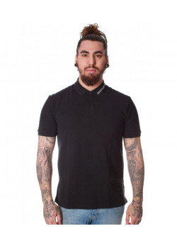 Pánske tričko -polokošeľa Calvin Klein