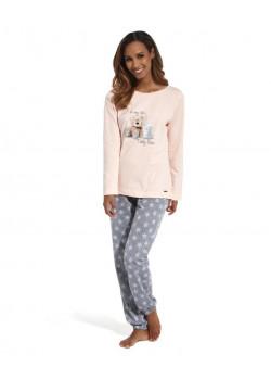 Dámske pyžamko Cornette