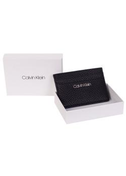 Puzdro na karty Calvin Klein