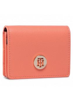 Dámska peňaženka Tommy Hilfiger