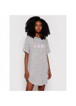 Dámske šaty DKNY