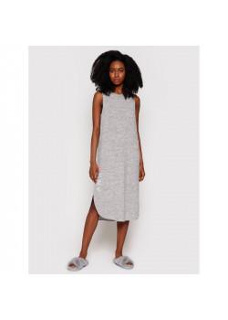 Dlhé šaty DKNY