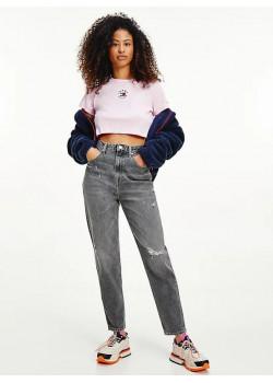 Dámske jeansy Tommy Hilfiger