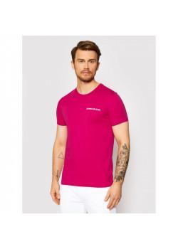 Pánske tričko Calvin Klein