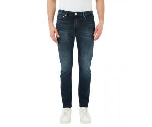 Pánske jeansy Calvin Klein