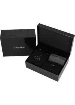 Dámsky set ponožiek Calvin Klein