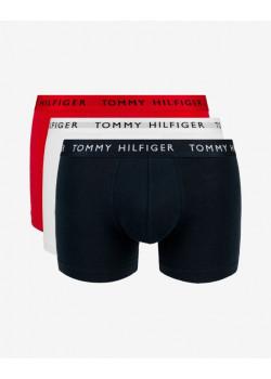 Boxerky Tommy Hilfiger