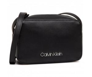 Dámska crossbody kabelka Calvin Klein