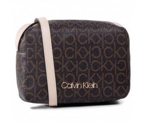 Dámska kabelka crossbody Calvin Klein