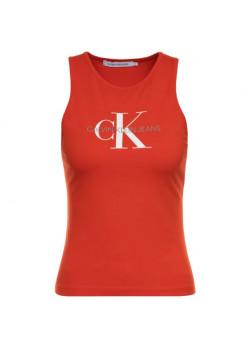 Dámske tielko Calvin Klein