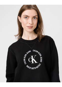 Dámska mikina Calvin Klein