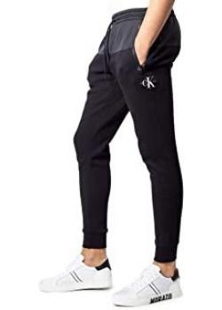 Pánske nohavice Calvin Klein