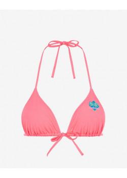 Calvin Klein bikiny Top Pink
