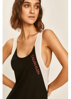 Calvin Klein dámske šaty Tank Dress