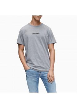 Calvin Klein Jeans pánske tričko Logo