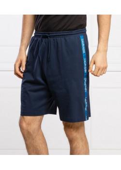 Calvin Klein pánske šortky Medium Jersey