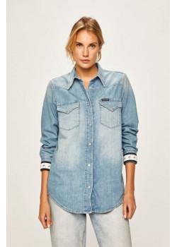 Calvin Klein Jeans dámska košeľa