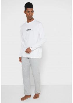 Pánske pyžamo Tommy Hilfiger
