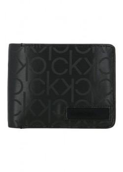 Pánska kožená peňaženka Calvin Klein K50K506760