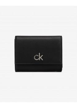 Dámska peňaženka Calvin Klein K60K607181