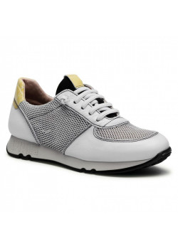 Dámske sneakersy Hispanitas