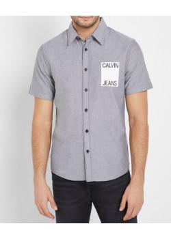 Pánska košeľa Calvin Klein J30J312107