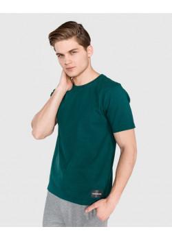 Pánske tričko Calvin Klein J30J307799