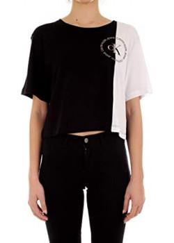 Dámske tričko Calvin Klein J20J213546
