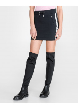 Dámska sukňa Calvin Klein J20J212176/099