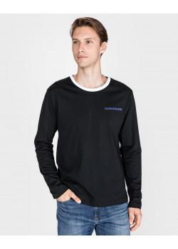 Pánske tričko Calvin Klein J30J313236