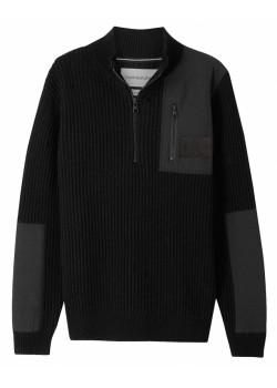 Pánsky sveter Calvin Klein J30J316885