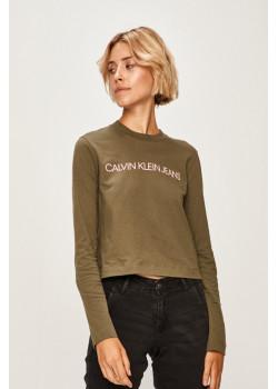 Dámske tričko Calvin Klein J20J212234