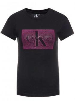 Dámske tričko Calvin Klein J20J212285