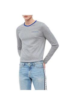 Pánske tričko Calvin Klein J30J313236/901