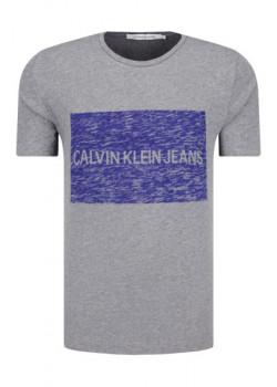 Pánske tričko Calvin Klein J30J312163